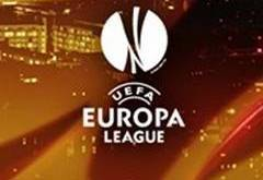 Adversare accesibile pentru echipele romanesti in Europa League