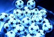 Dueluri tari in grupele Champions League