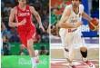 Ponturi baschet Olimpiada Rio 2016: sferturi de finala!