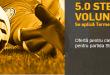 Cota 5.00 ca Steaua sa castige cu Voluntari
