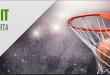 Freebet de 40 RON la startul sezonului NBA