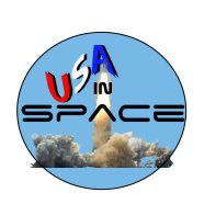USAinSpaceLogo4-rounded