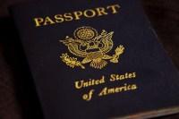 3461522090_e21a7d57bd_passport