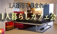 the-bed-pulls-down-to-rest-on-the-couch-and-hanging-shelf-the-couch-pillows-can-then-be-placed-on-the-bed-or-hidden-in-the-couchs-storageのコヒ_ー