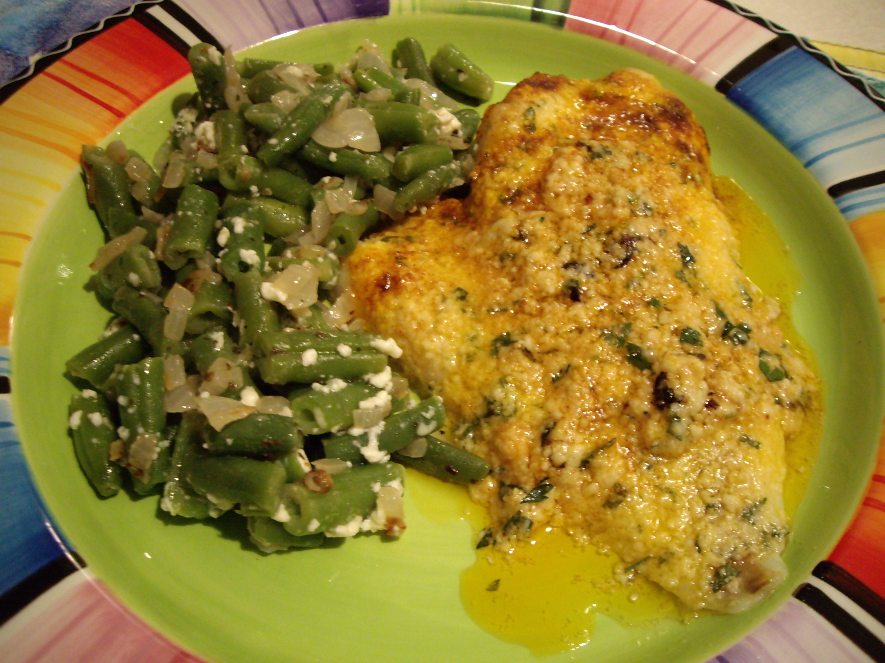 Cool Your Delicious It Was So Thank You To Food Always A Good Thing After A Long Orange Roughy Cooking At Orange Roughy Recipe Lemon Pepper Orange Roughy Recipe Fried Veryeasy nice food Orange Roughy Recipe