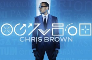 Chris-Brown-Fortune1