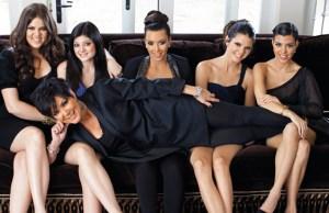 kardashians_2011_a_l