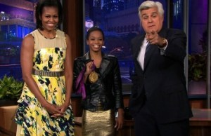 gabrielle-douglas-and-jay-leno-gallery