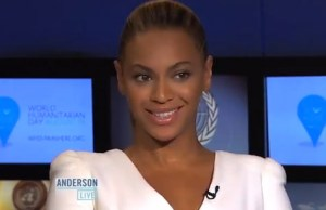 beyonce-anderson-live