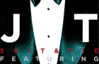 Music Fix: Justin Timberlake and Jay Z – Suit & Tie!  + Open Letter to Fans