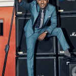 1384189796148_kendrick-lamar-men-of-the-year-gq-magazine-december-2013-style-01
