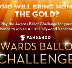 Fandango-Awards1