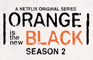 oitnb+season+2+youtube