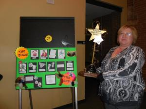Poplar Ridge Apartments Award