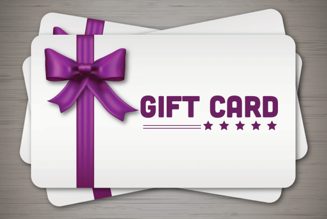 GiftCard_Generic