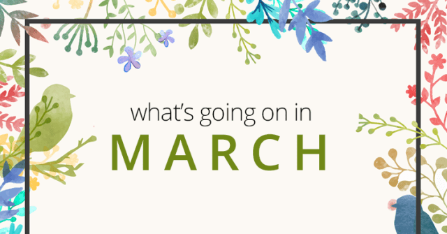 what to do fort wayne march 2016