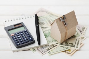 renting costs