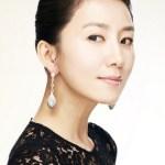 韓国女優キムヒエと元ミスコリア・コヒョンジョン まぶし過ぎる「カリスマ」で光の中を歩む女優たちと韓国ドラマの関係