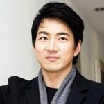 2016 韓国 三つ子(テハン・ミングク・マンセ) のアッパ(お父さん) ソンイルグク 自宅マンションを公開しても、神秘性が残る理由