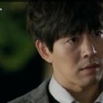 おすすめ 韓国ドラマ 「2度目の二十歳」 第12話 チェジウ(ハノラ)を支える イサンユン(チャヒョンソク)は、女性にとって理想の男性像