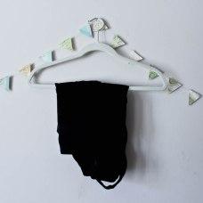 Travel Capsule Wardrobe Swimwear