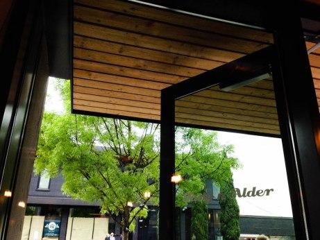 Downtown Portland Tasty n Alder