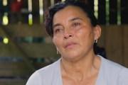 Na TV: HBO exibe documentário sobre drogas na Colômbia