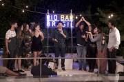 Na TV: canal FX estreia reality Rio Bar Brasil