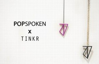 TINKRPOPx