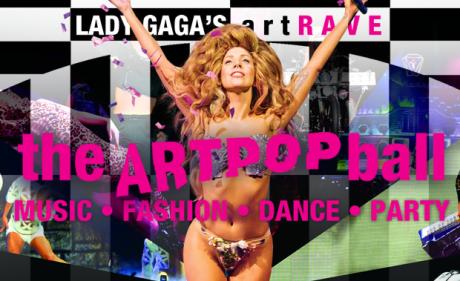 970919 Lady Gaga Tour Announce Article hero 620x380px
