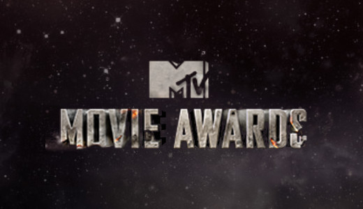 MTV-Movie-Awards-2014[1]