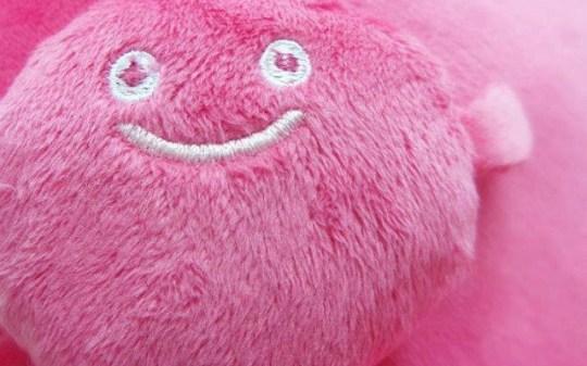 pinkdotsg