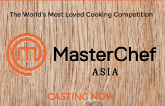 Home   MasterChef Asia