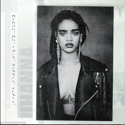 26FEC96100000578-3012075-Tease_Rihanna_posted_this_picture_to_Instagram_on_Monday_that_hi-a-15_1427357141064