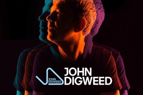 JohnDigweed-720x457 2