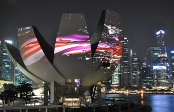 Singapore-Art-week