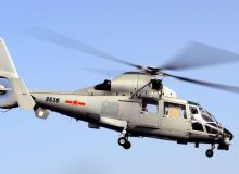 chinese_helicopter