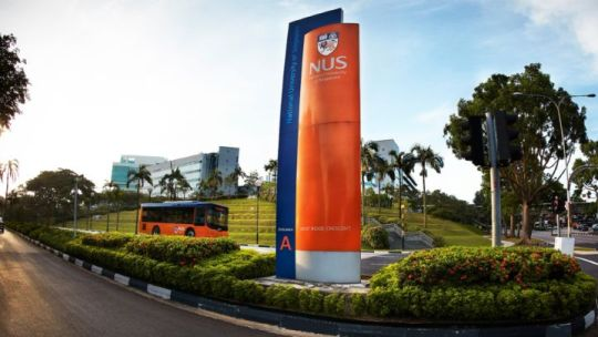 """NUS Responds: Sexual Freshman Orientation Activities """"Neither Approved Nor Endorsed"""""""