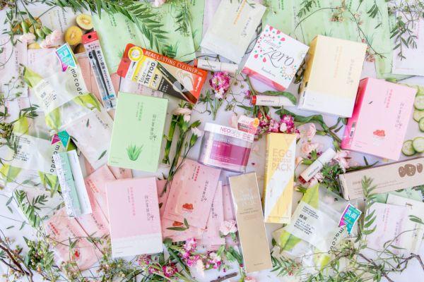 Taiwan-skincare-beauty-makeup-haul-2016-12-1080x720
