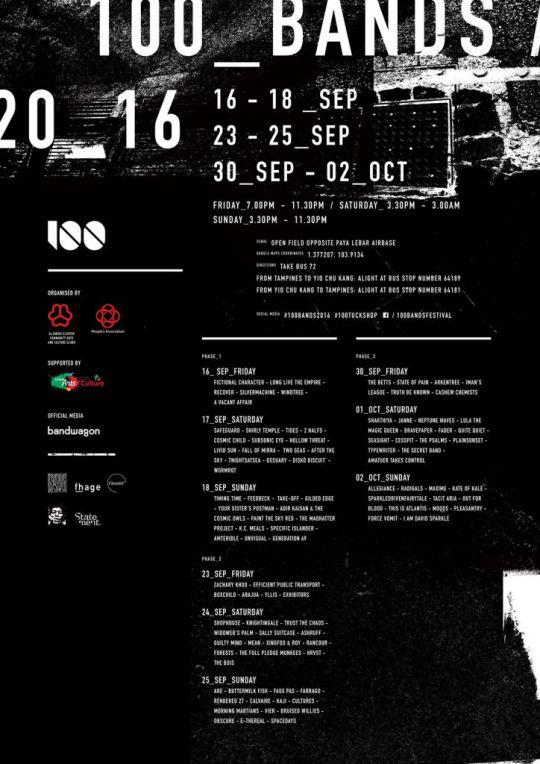 100_bands_poster_final