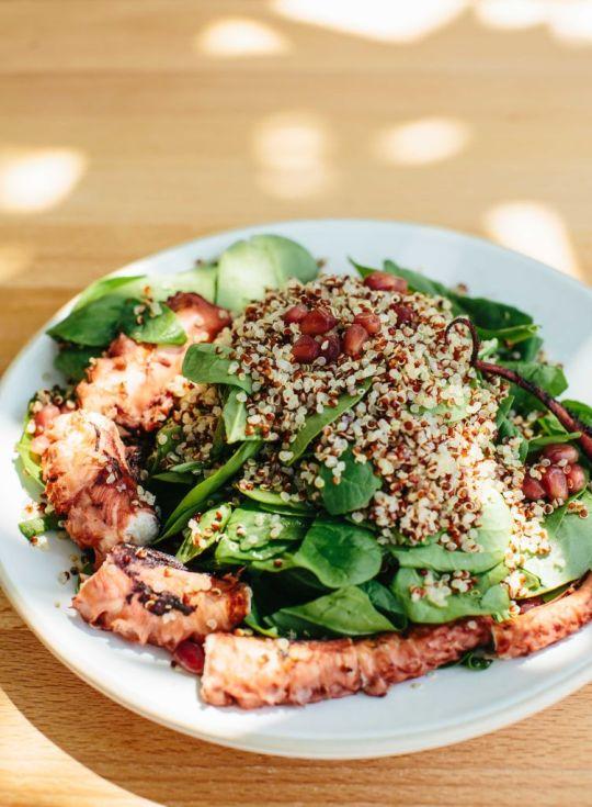 barbequed-octopus-salad_tanjong-beach-club