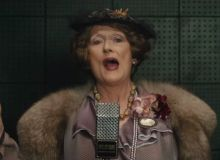 florence-foster-jenkins-uk-release-date