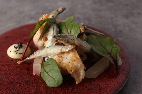fritto-misto-nude seafood