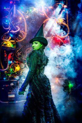 wicked-uk-international-tour_jacqueline-hughes_photo-matt-crockett_9323