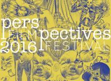 Perspectives Film Festival - Popspoken