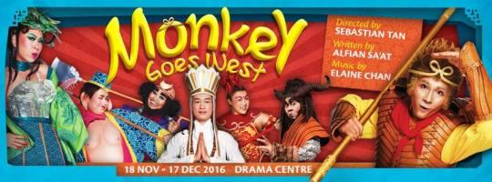 monkey-goes-west-2016