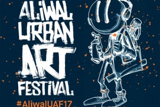 3-20170114-aliwal-urban-art-festival-2017 singapore art week 2017