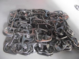8 in 1 ChainTab