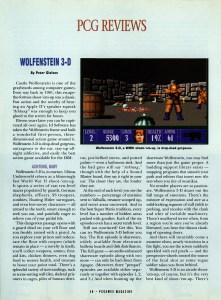 PCGames_Nov_1992_page_00046