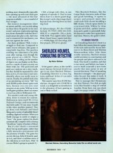 PCGames_Nov_1992_page_00047